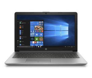 "HP 255 G7 15.6""FHD 220 R3-3200U, 8GB, 512GB, DVDRW, ac, BT, silver, Win10Home"