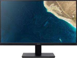 "24"" Acer V247Y - IPS, FullHD, 4ms, 250cd/m2, 16:9, HDMI, DP, VGA"
