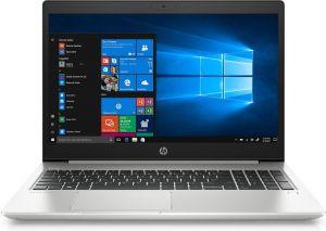 """HP ProBook 450 G7 i5-10210U 15.6 FHD UWVA 250HD, 8GB, 256GB+volny slot 2,5"""", FpS, ax, BT,"""