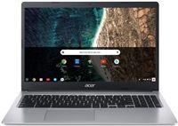 "ACER Chromebook 315 (CB315-3H-C6HK) - Celeron N4120,15.6"" FHD ComfyView LCD,4GB DDR4,128GB"