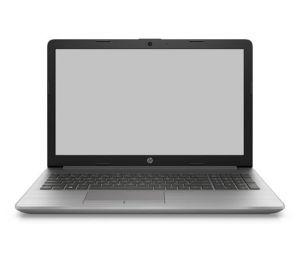 """HP 255 G7 R5-3500U 15.6"""" FHD 220, 8GB, 256GB SSD, noDVD, ac, BT, DOS2.0"""