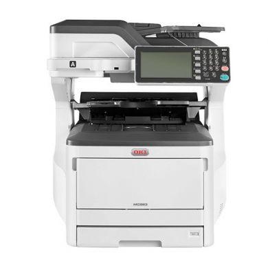 atc_314530636_oki-mc883dn-imprimante-laser-couleur-45850304_s