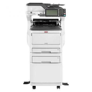 atc_314530637_oki-mc883dnct-imprimante-laser-couleur-09006108_s