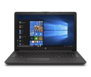 "HP 255 G7 R3-3200U 15.6"" FHD 220, 8GB, 1TB, DVDRW, ac, BT, Win 10 - sea model"