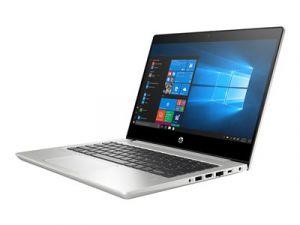 "HP ProBook 430 G7 13,3"" FHD 250nts i5-10210U/8GB/512GB M.2 SSD/WiFi/BT/W10"