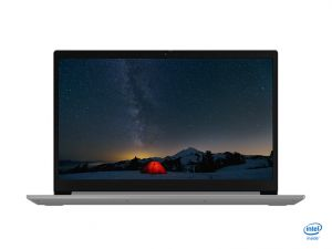 LENOVO Thinkbook 15 15.6F/i7-1065G7/16GB/1TSSD/F/W10P