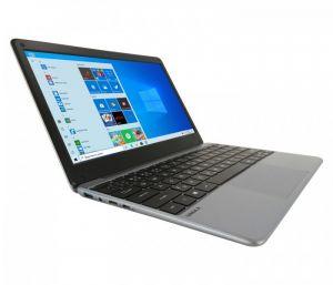 """UMAX notebook VisionBook 12Wa/ 11,6"""" IPS/ 1920x1080/ N3350/ 4GB/ 64GB Flash/ mini HDMI/ 2x"""