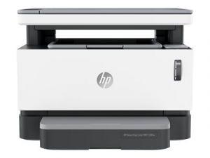 HP Neverstop Laser 1200n MFP - Multifunkční laser tiskárna Č/B
