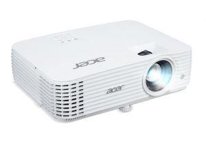 Acer H6531BD DLP/FullHD 1920x1080 /3500 ANSI lm/10 000:1/VGA, 2xHDMI /repro 1x3W/3,7Kg