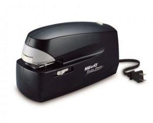 Elektrická sešívačka KW 5990