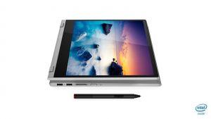 """LENOVO IdeaPad C340-15IML i7-10510U 4,90GHz/8GB/SSD 128GB+HDD 1TB/15,6"""" FHD/IPS/TOUCH/MX23"""