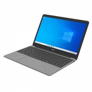 """UMAX notebook VisionBook 14Wr Plus 14,1"""" IPS/ 1920x1080/ N4120/ 4GB/ 64GB Flash/ mini HD"""