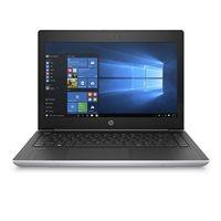 Bazar-HP ProBook 430 G5 i3-8130U 13.3 FHD UWVA CAM,8GB,256GB SSD+volny slot 2,5,FpR, WiFi