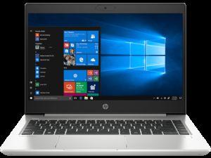 """HP ProBook 455 G7 15,6"""" R7-4700U/16GB/512SSD/W10P"""