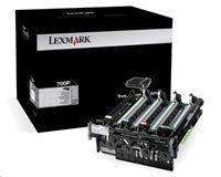 LEXMARK Photoconductor Unit B3340dw/B3442dw/MS331dn/MS431dn/MS431dw/MB3442adw/MX331adn/MX4