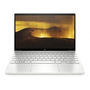 HP ENVY  13-ba0003nc/i7-10510/16GB/512GB/W10H6