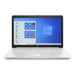 HP Laptop 17-by3004nc/i7-1065G7/16GB/512GB/W10H6