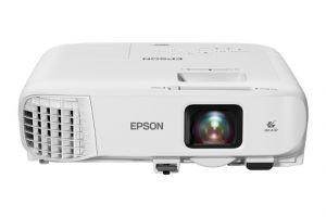 EPSON EB-982W, 4200 Ansi,WXGA,16:10