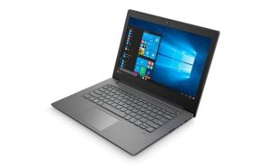 "LENOVO V15-IIL i3-1005G1@1.2GHz,15.6"" FHD,8GB,512SSD,noDVD,HDMI,čt.pk,cam,Intel UHD,W10H"