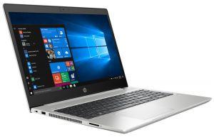 """HP ProBook 455 G7 R3 4300U 15.6 FHD UWVA 250HD, 8GB, 512GB+volny slot 2,5"""", FpS, ax, BT, W"""