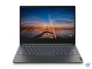 "LENOVO ThinkBook PLUS i5-10210U/8GB/512GB SSD/integrated/13,3"" FHD IPS matný/Win10PRO"
