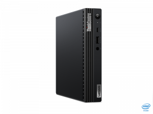 LENOVO ThinkCentre Tiny M70q i5-10400T@2.0GHz,8GB,256SSD,HD630,DP,6xUSB,W10P,3r on-site