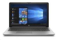 Bazar - HP 250 G7 i3-8130U 15.6 FHD 220, 8GB, 256GB, DVDRW, WiFi ac, BT, silver, Win10 - r
