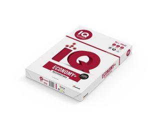 IQ ECONOMY+ papír  A3, 80g/m2, 1x500listů