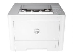 HP LaserJet 408dn Tiskárna A4, Duplex 1200x1200dpi