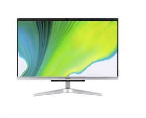 "ACER Aspire C24-963 ALL-IN-ONE 23,8"" IPS LED FHD/ Intel Core i5-1035G1/8GB/512GB SSD/W10 H"