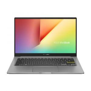 """ASUS Vivobook S S333JA-EG023R - 13,3"""" FHD/i5-1035G1/8GB/512GB SSD/Win 10 Pro (Indie Black)"""