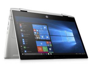 HP ProBook x360 435 G7 R3-4300U 13.3 FHD UWVA 250HD, 8GB, 256GB, FpS, ax, BT, Win10 Pro