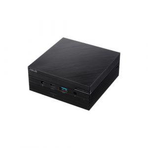 "ASUS PN62-BB7005MD - i7-10510U/1*M.2 slot+ 2.5"" slot/0G/DP/bez OS"