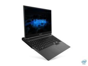 """LENOVO Legion 5P  i7-10750H 5,00GHz/32GB/SSD 1TB/15,6"""" FHD/IPS/144Hz/300nitů/100%sRGB/Dolb"""