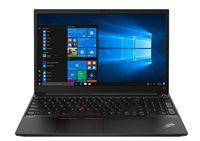"LENOVO ThinkPad E15 Gen 2  Ryzen 7 4700U/ 16GB/ 512GB SSD/ 15,6"" FHD IPS/ W10P/ černý"