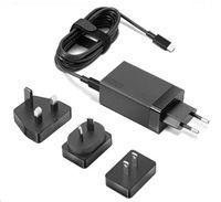LENOVO napájecí cestovní adaptér 65W USB-C AC Travel Adapter