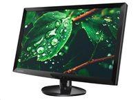 """LENOVO LCD D24-17 - 23.6"""",TN,matný,16:9,1920x1080,170/160,1ms/3ms,250cd/m2,1000:1,VGA,HDMI"""