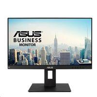 """ASUS MT 23.8"""" BE24EQSB 1920x1080 BUSINESS IPS VGA HDMI DP 300cd repro vesa10x10 Mini-PC Mo"""