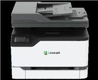 LEXMARK CX431adw multifunkční tiskárna 24ppm, duplex, DADF, wifi