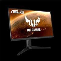 "ASUS MT 27"" VG27AQL1A 2560x1440 2xHDMI DP REPRO TUF Gaming  IPS 170Hz ELMB SYNC  1ms (MPRT"