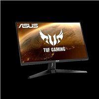 "ASUS MT 27"" VG279Q1A 1920x1080 2xHDMI DP REPRO TUF Gaming  IPS 165Hz  Premium, 1ms (MPRT)"
