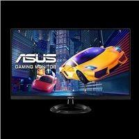 "ASUS MT 27"" VZ279HEG1R 1920x1080 D-SUB HDMI Gaming  IPS, 75Hz, 1ms MPRT, E-Low Motion Blur"
