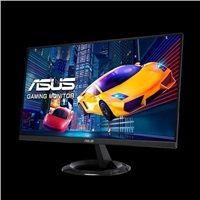 """ASUS MT 23.8"""" VZ249HEG1R 1920x1080 D-SUB HDMI Gaming IPS, 75Hz, 1ms MPRT, E-Low Motion Blu"""