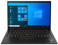 "LENOVO ThinkPad X1 Carbon 8th Gen i7-10510U/16GB/512GB SSD/UHD Graphics/14""FHD IPS TOUCH 4"