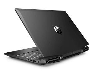 HP Pavilion Gaming 15-dk1008nc/i7-10750H/16GB DDR4/256GB SSD+1TB/Nvidia GeForce GTX 1660T