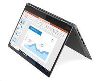 LENOVO TP X1 Yoga 5 14UHD/i7-10510U/16GB/512/LTE/W10P