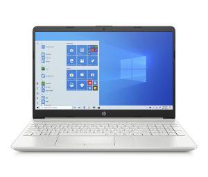 HP 15-dw2005nc, i7-1065G7, 15.6 FHD, MX330/2GB, 16GB, SSD 256GB + 1TB 5k4, W10, 2-2-0, Nat