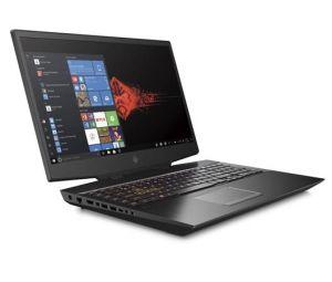 HP OMEN 17-cb1007nc, i7-10750H, 17.3 FHD, RTX 2070 Super/8GB, 16GB, SSD 512GB+1TB7k2, W10