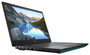 "DELL G5 15(5500)/i7-10750H/16GB/1TB SSD/15,6""/FHD 144Hz/FPR/8GB RTX2070MQ/W10H/černý"