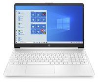 HP 15s-fq1006nc/15,6 SVA FHD AG/Core i5-1035G1/8GB/256GB SSD/Intel UHD/Win 10 Home/Sn